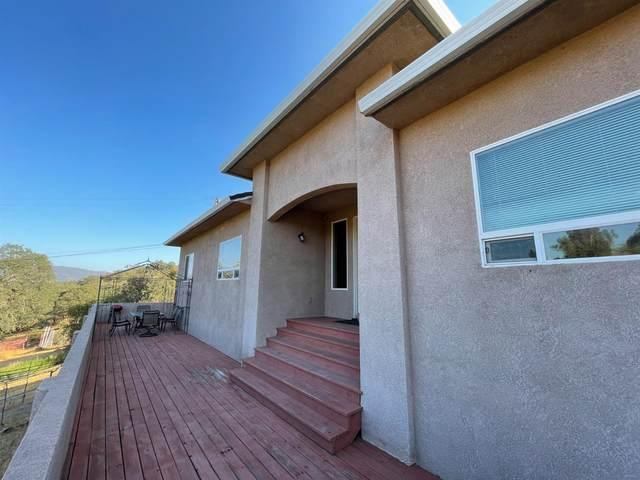 2986 Blair, Valley Springs, CA 95252 (MLS #221123119) :: ERA CARLILE Realty Group