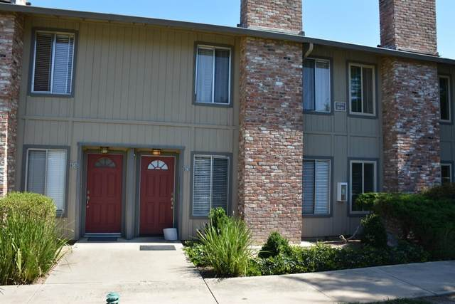 1177 Norwegian Avenue #36, Modesto, CA 95350 (MLS #221123126) :: ERA CARLILE Realty Group