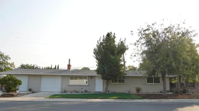2404 Gardena Avenue, Stockton, CA 95204 (MLS #221123169) :: Heidi Phong Real Estate Team