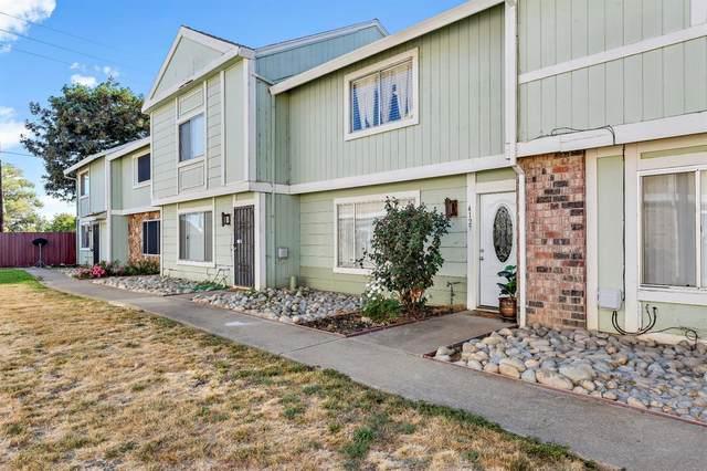 4127 Brookfield Drive, Sacramento, CA 95823 (MLS #221123203) :: Heather Barrios
