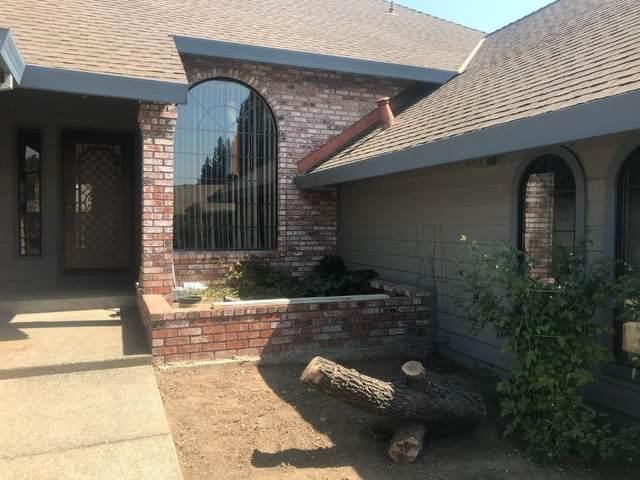 8190 W Walnut Fair Circle, Fair Oaks, CA 95628 (MLS #221123223) :: Keller Williams Realty