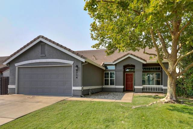 8714 Spring House Way, Elk Grove, CA 95624 (MLS #221123255) :: Heather Barrios