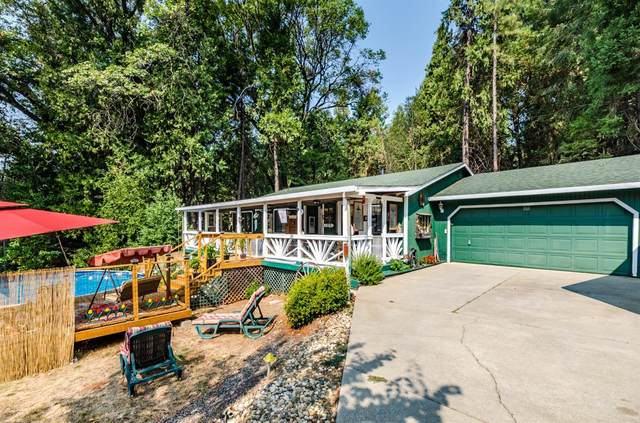 5042 Virginia Bird Mine Court, Foresthill, CA 95631 (MLS #221123268) :: 3 Step Realty Group