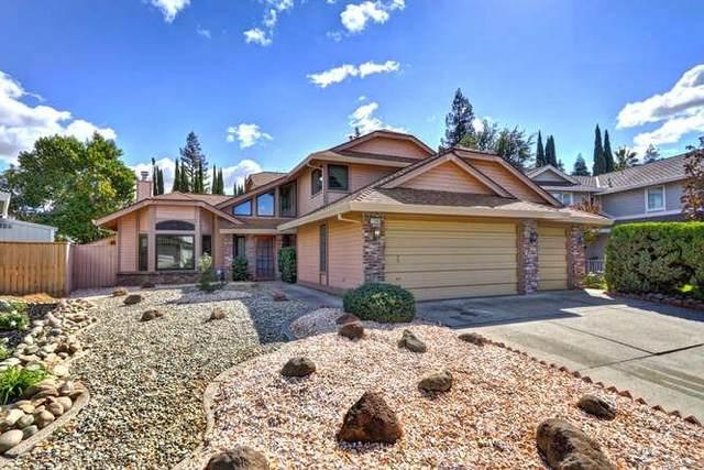 7560 Wynndel Way, Elk Grove, CA 95758 (MLS #221123308) :: Heidi Phong Real Estate Team