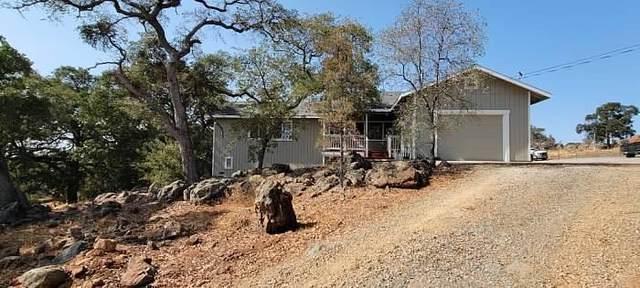 4262 Hartvickson Lane, Valley Springs, CA 95252 (MLS #221123337) :: Heather Barrios