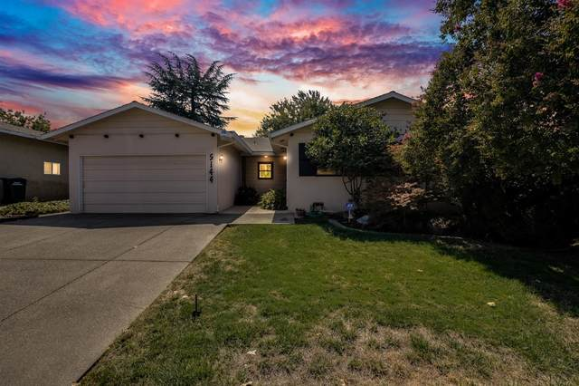 5144 Cherokee Way, Sacramento, CA 95841 (MLS #221123352) :: Heather Barrios