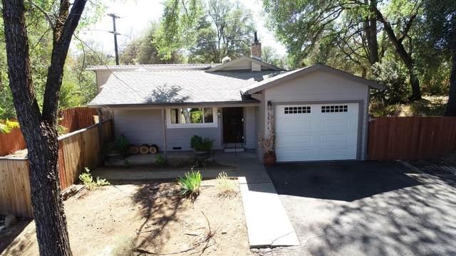 6824 Bertie Lane, Placerville, CA 95667 (MLS #221123485) :: Heather Barrios