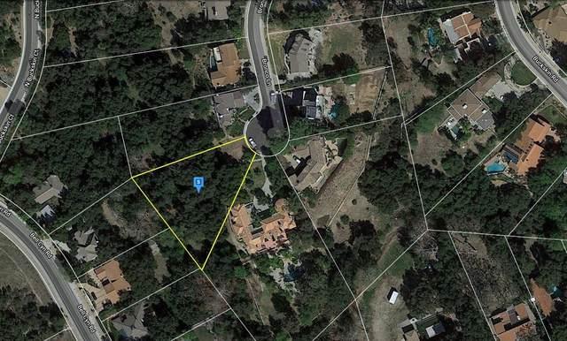 19 Bronco Lane, Ventura, CA 91307 (MLS #221123530) :: Keller Williams Realty