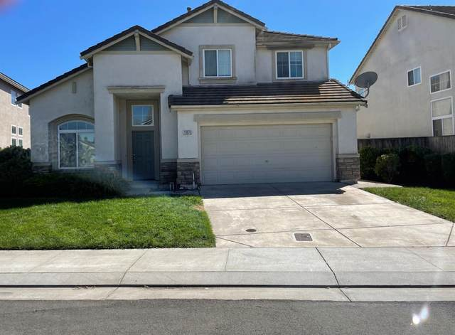 10576 Dnieper Lane, Stockton, CA 95219 (MLS #221123654) :: Heather Barrios