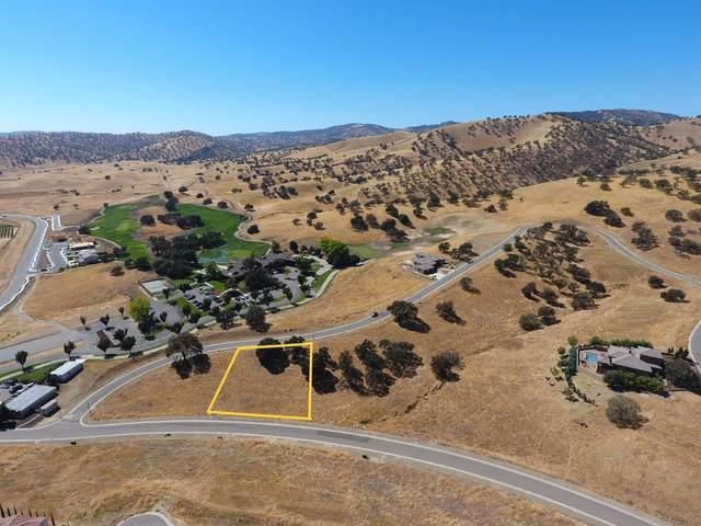 9451 Morton Davis Drive, Patterson, CA 95363 (MLS #221123670) :: 3 Step Realty Group