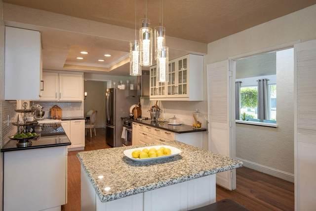 1116 Eastridge Drive, Modesto, CA 95355 (MLS #221123728) :: 3 Step Realty Group