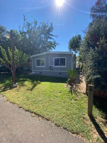 3289 State Highway 70 5B, Oroville, CA 95965 (MLS #221123971) :: ERA CARLILE Realty Group