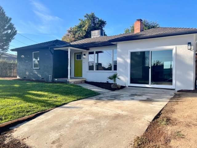 2351 Ridge, Modesto, CA 95358 (MLS #221124091) :: 3 Step Realty Group