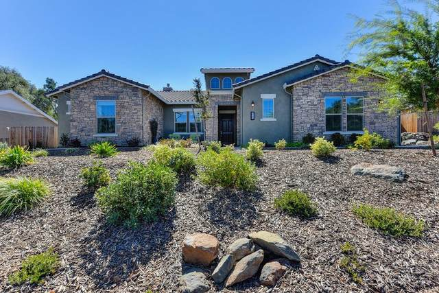 8784 Zinfandel Parkway, Plymouth, CA 95669 (MLS #221124113) :: 3 Step Realty Group