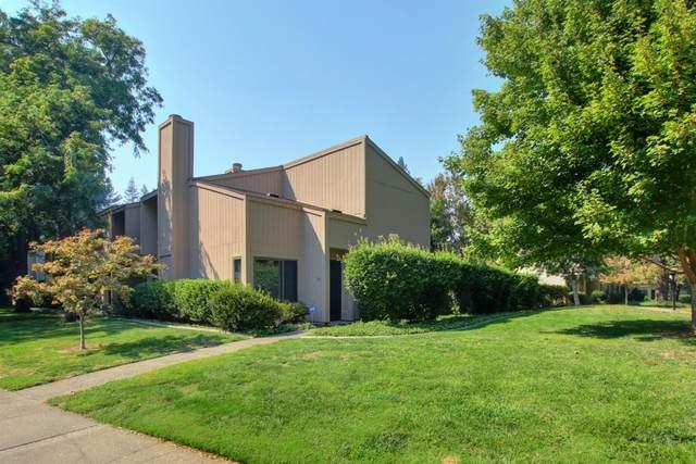 110 Hartnell Place, Sacramento, CA 95825 (MLS #221124120) :: Keller Williams Realty