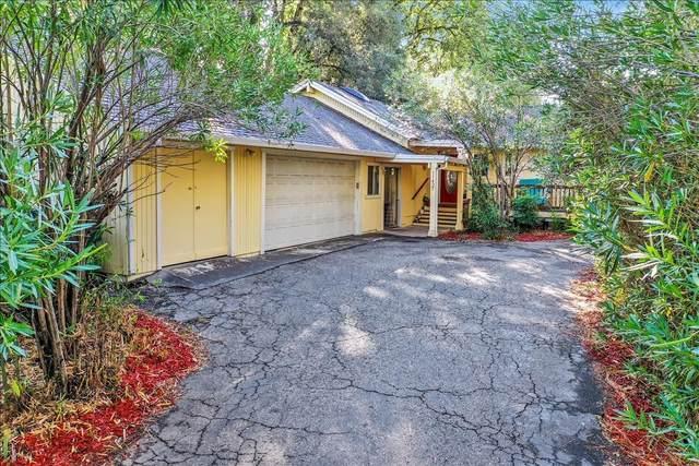 11427 Lake Wildwood Drive, Penn Valley, CA 95946 (MLS #221124269) :: 3 Step Realty Group