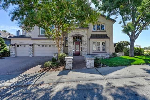 5069 Midas Avenue, Rocklin, CA 95677 (MLS #221124321) :: Keller Williams Realty