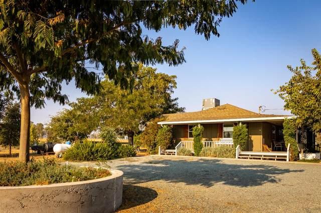 11975 Arno Road, Wilton, CA 95693 (MLS #221124529) :: 3 Step Realty Group