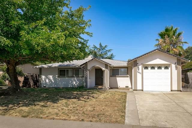 5651 Gerard Way, Citrus Heights, CA 95621 (MLS #221124620) :: Deb Brittan Team