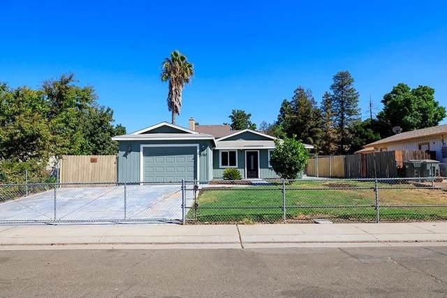 15180 Ryhiner Lane, Lathrop, CA 95330 (#221124644) :: Tana Goff Real Estate and Home Sales
