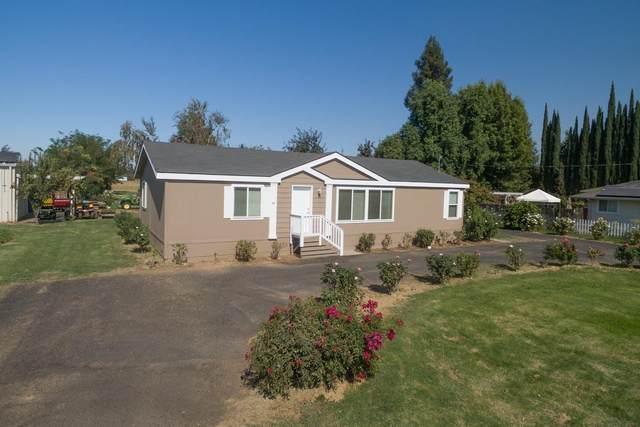 49 Wright Avenue, Gridley, CA 95948 (MLS #221124666) :: DC & Associates