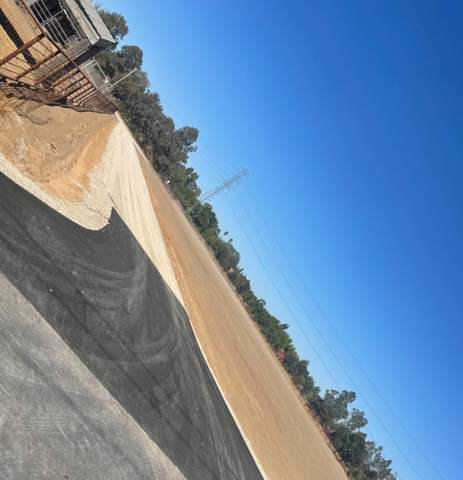 9981 Pleasant Grove School Road, Elk Grove, CA 95624 (MLS #221124716) :: Deb Brittan Team