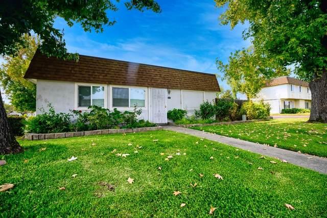 6337 Seyferth Way, Sacramento, CA 95823 (MLS #221124794) :: 3 Step Realty Group
