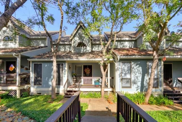 3075 Cambridge Road, Cameron Park, CA 95682 (MLS #221125033) :: Jimmy Castro Real Estate Group