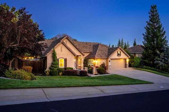 6503 Winter Rush Drive, Rocklin, CA 95677 (MLS #221125333) :: Keller Williams Realty