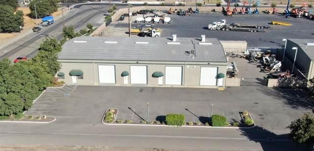 1374 E Turner Road, Lodi, CA 95240 (MLS #221125335) :: Live Play Real Estate   Sacramento