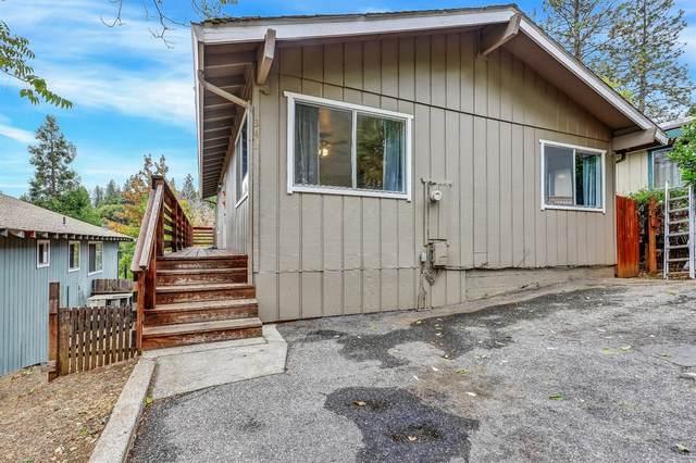 343 2nd Street, Grass Valley, CA 95945 (MLS #221125366) :: Heidi Phong Real Estate Team