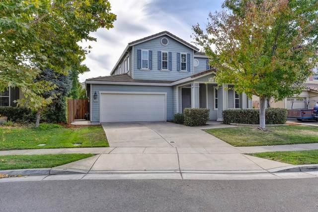 1455 N Redding Road, West Sacramento, CA 95691 (MLS #221125383) :: Keller Williams Realty