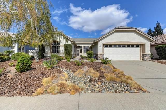 5233 Campcreek Loop, Roseville, CA 95747 (MLS #221125407) :: Heidi Phong Real Estate Team
