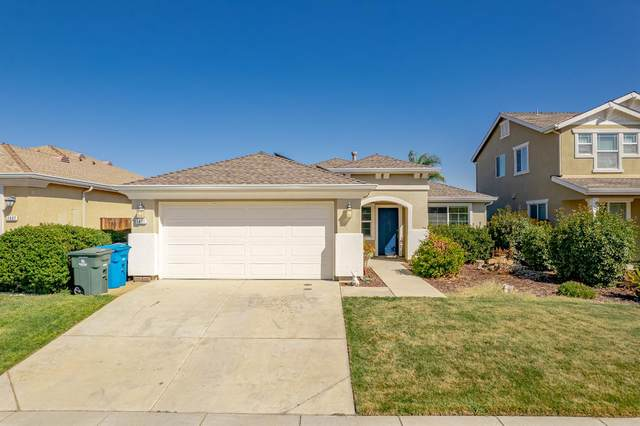 1431 Claridge Court, Olivehurst, CA 95961 (MLS #221125495) :: Keller Williams Realty