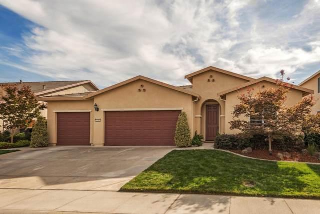 1196 Horton Lane, Roseville, CA 95747 (MLS #221125539) :: Jimmy Castro Real Estate Group
