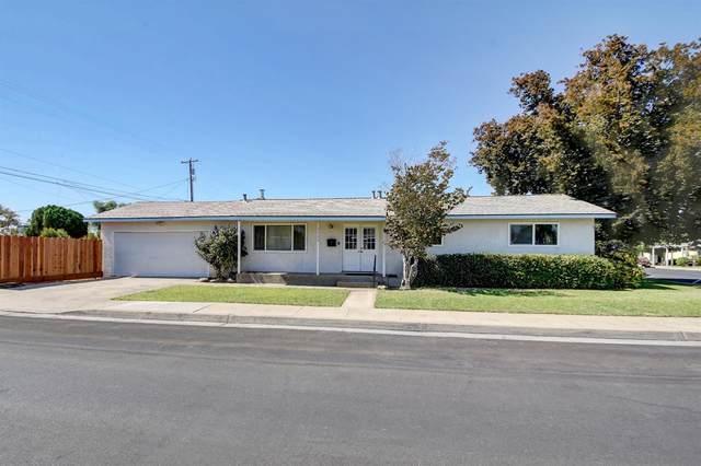 6529 4th Street, Riverbank, CA 95367 (MLS #221125650) :: DC & Associates