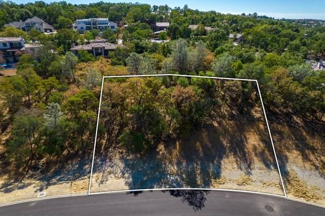 0 Western Sierra Way, El Dorado Hills, CA 95762 (MLS #221125652) :: DC & Associates
