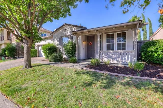 330 Sutley Circle, Sacramento, CA 95835 (MLS #221125800) :: 3 Step Realty Group