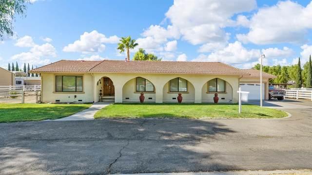 23405 Rancho Ramon Court, Tracy, CA 95304 (MLS #221125816) :: Live Play Real Estate | Sacramento