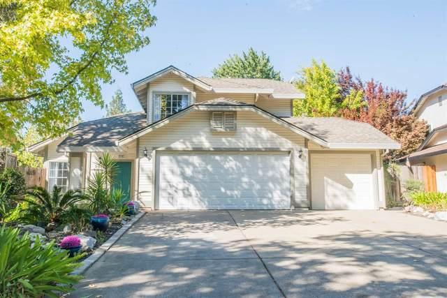 8946 Mariposa Avenue, Roseville, CA 95661 (MLS #221125818) :: DC & Associates