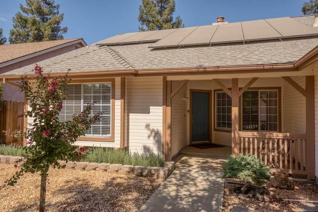 1512 Catherine Way, Escalon, CA 95320 (MLS #221125850) :: Keller Williams Realty