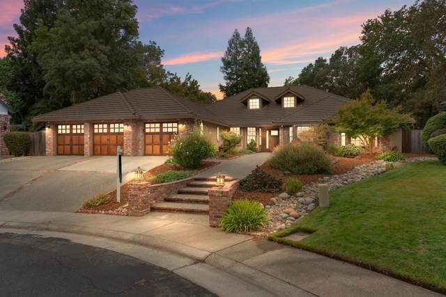 904 Catalina Court, Roseville, CA 95661 (MLS #221125921) :: DC & Associates