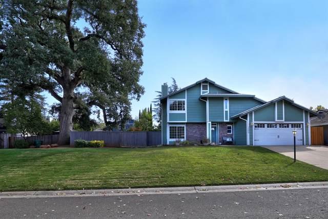3000 Springburn Way, El Dorado Hills, CA 95762 (MLS #221126202) :: DC & Associates