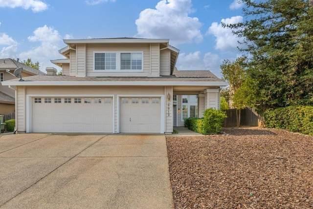 6012 Turquoise Drive, Rocklin, CA 95677 (MLS #221126215) :: Keller Williams Realty