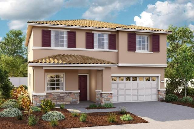 7240 Star Trail Way, Roseville, CA 95747 (MLS #221126235) :: Keller Williams Realty