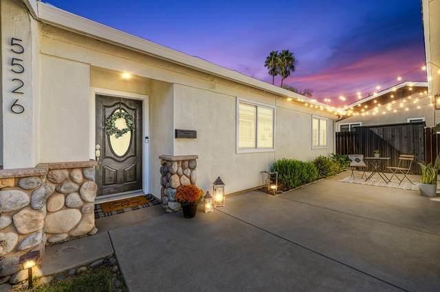 5526 Portola Circle, Rocklin, CA 95677 (MLS #221126248) :: Jimmy Castro Real Estate Group