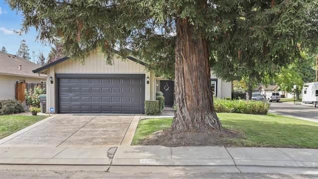 5070 Moss Creek Circle, Stockton, CA 95219 (MLS #221126337) :: DC & Associates