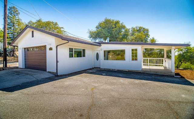 10150 Indian Hill Road, Newcastle, CA 95658 (MLS #221126436) :: Laura Eklund   Realty One Group Complete