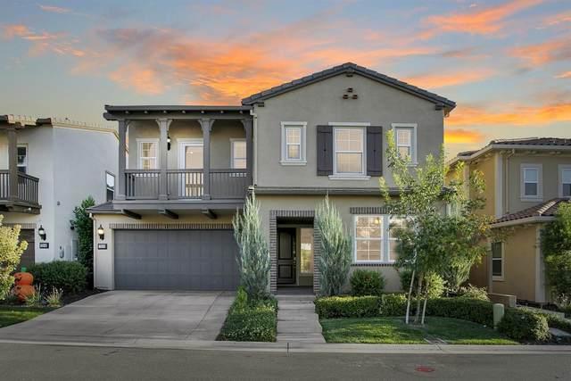 7510 Pesaro Drive, El Dorado Hills, CA 95762 (MLS #221126986) :: DC & Associates