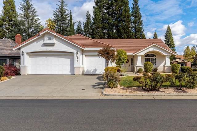 2209 Banbury Circle, Roseville, CA 95661 (MLS #221126988) :: 3 Step Realty Group